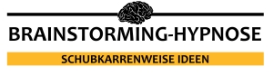 Brainstorming Hypnose Bamberg